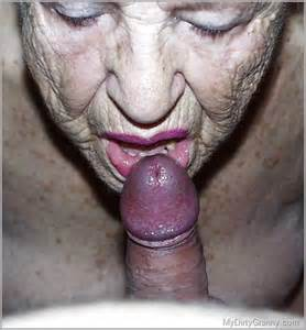 Teachers Old Wrinkled Cock Meets Young Coeds Pussy And Makes 5