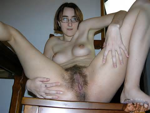 Hairy Girl Central Hairy Pussy Hairy Pits And All Natural Women