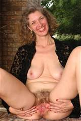 Hairy Mom Hairy Mature Milf Pussy