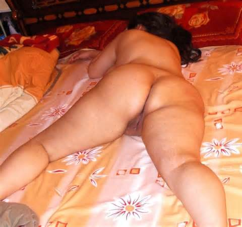 Milf12 Jpg In Gallery Arab Milf 5 Picture 12 Uploaded By Nederland7