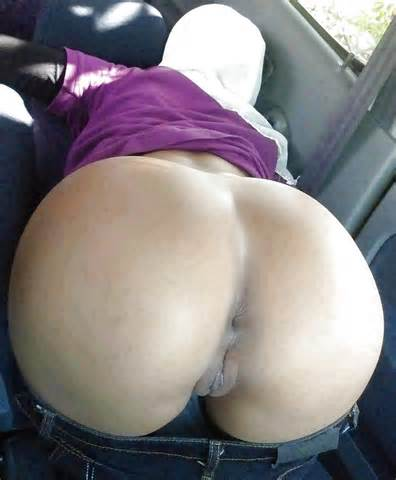 278 1000 Jpg In Gallery Arab Hijab Muslim Big Ass And Boobs Picture 1
