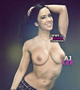 UNTITLED 1 Png In Gallery WWE Diva Aj Lee Picture 29 Uploaded By