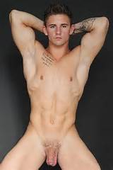 Cockyboys Alexboys The Gay Teen Studio Gay Twink Gay Porn