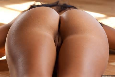 Wallpaper Ass Closeup Sexy Hot Pussy Desktop Wallpaper XXX
