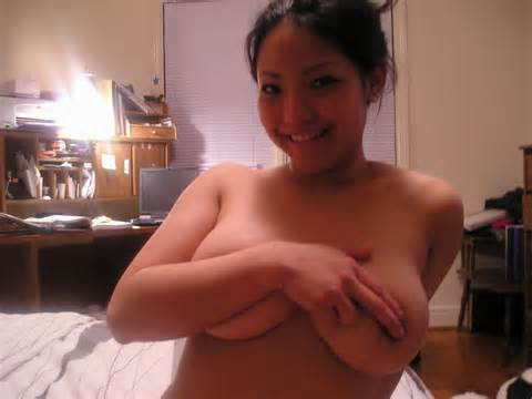 Chubby But Very Sweet Face Amateur Thai Asian Porn Times