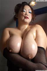 Toyoda KurumiTOYODA Izm 01 04 Jpg In Gallery Busty Asian Japanese BBW