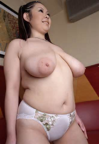 Fat Asian BBW Sluts Picture 60 Uploaded By Munnar On ImageFap Com