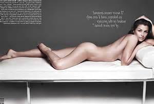 Download Now Its About Bridget Regan Nude Porn Pictures Picture