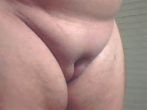 Related Videos Chubby Shaved