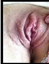 Lesbian Masturbation Panties Pussy Licking Sexy Wet Wet Pussy