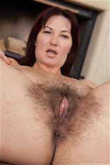 Com Hairy Women Hairy Pussy The Most Arousing Hairy Content Ever