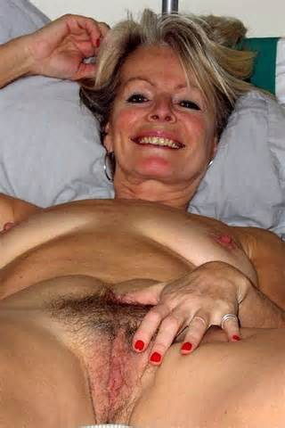 37375tn I Just LOVE Mature Pussy Frequently Older Women Lose Their
