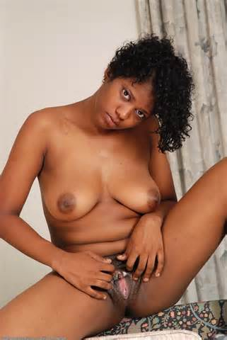Ethnicpassion Com Presents Busty Ebony Spreads Pink Pussy