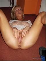 Wife Pussy Spread Source Http Amateurwifeporn Net Skanky Blonde Wife