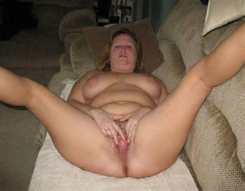 Naked Amateur Pics Amateur Wives Spread Pussies Open