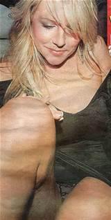 Celebrity Voyeur Collection Nipple Slips Topless Pussy Shots Abi